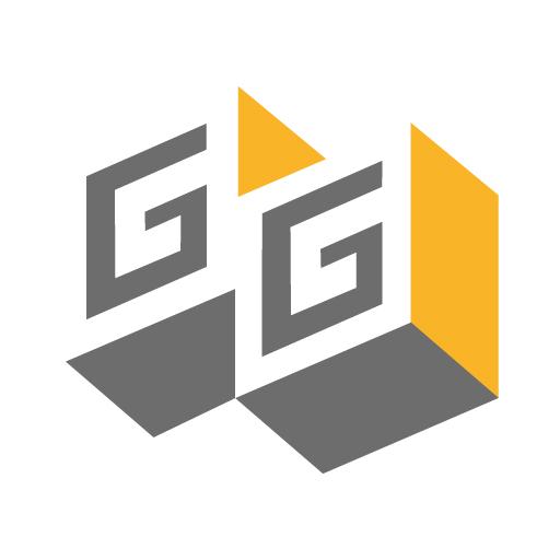 GrettasGraphics